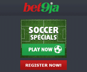 Download Nairabet Mobile App APK For Android Mobile Phone