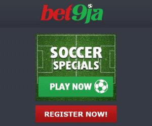 bet9ja-mobile-app-banner-1.png
