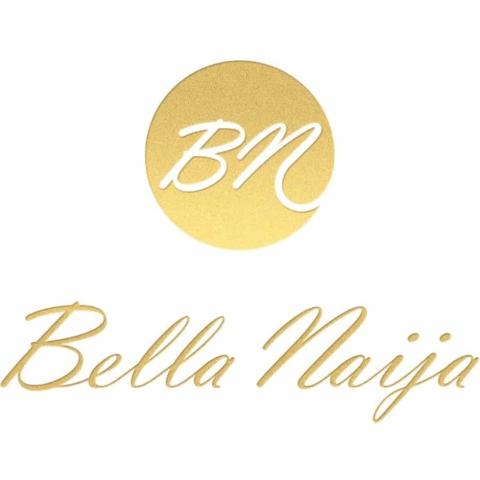 Bella Naija Logo