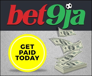 Bet9ja Promo Code 2021 - Detailed Review And Recension