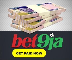 Tricks On How To Win Bet9ja Virtual Football