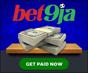 bet9ja-mobile-registration-18.jpg