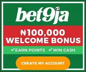 bet9ja-mobile-registration-3.jpg