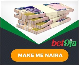 bet9ja-mobile-registration-4.jpg