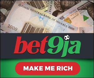 bet9ja-mobile-registration-5.jpg