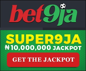 How To Get Bet9ja Promotion Code